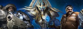 4.2.4 Patch Notes - Raynor, Artanis, Swann Changes