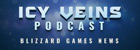 Icy Veins Podcast Episode #14