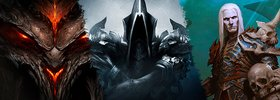 Diablo 3 Twitch Promotion Coming Soon