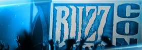 Next Batch of BlizzCon Tickets Coming on Saturday