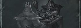 Tavern Brawl: A Less Friendly Game of Chess