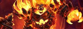 The Midsummer Fire Festival Has Returned