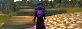 Warlock Class Review for Battle for Azeroth