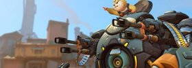Hammond/Wrecking Ball Guide Is Ready