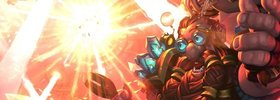 Dreampetal Florist Reveal: The Boomsday Project
