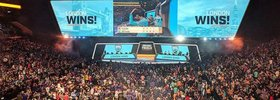 OWL Finals Average Viewership Over 860,000