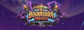The Boomsday Project Full Card Reveals