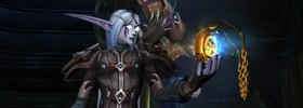 Heart of Azeroth Guide for Battle for Azeroth