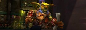 Patch 8.0.1 Hotfixes: August 10th
