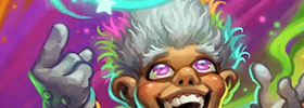 Whizbang the Wonderful Deck Recipe Guides