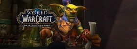 Patch 8.0.1 Hotfixes: August 20th