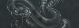 Tavern Brawl: Double Deathrattler Battler - Standard