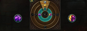 Big Azerite Trait Tuning - September 17th