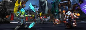 This Week in WoW: September 18th