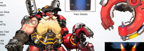 Detailed Explanations of the Torbjörn Rework