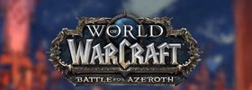 New & Returning Player Guides for World of Warcraft: Additional Features