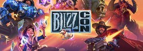 BlizzCon Schedule Is Live, Hints at Diablo Announcement?