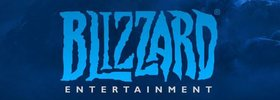 J. Allen Brack Is the New President of Blizzard Entertainment