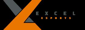 Icy Veins & exceL Esports MDI Partnership