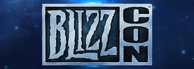 BlizzCon 2018 Expectations & Security Updates