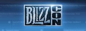 BlizzCon 2018 Opening Ceremony Liveblog