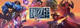 BlizzCon 2018 News Hub