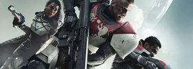 Destiny 2 Free for All Battle.net Users