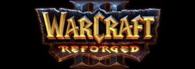 Warcraft 3 Remaster Officially Announced
