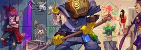 How the Upcoming 2019 HotS Updates Will Change the Game