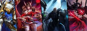 Heroes of the Storm: Whats Next?