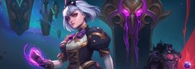 Orphea BlizzCon 2018 Hands-on Experience