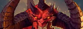 Top French Publication Says Diablo 4 Has Been Shown to Blizzard Employees