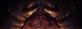 Recap of Diablo Immortal World and Q&A BlizzCon 2018 Panel
