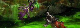 This Week in WoW: November 6th