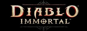 Deadsets Impressions and Interview on Diablo: Immortal