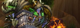 Upcoming Enhancement Shaman 8.1 Changes