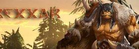 Free-to-Play Hero Rotation: November 13th