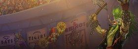 Ticket Scalper & Heavy Metal! Reveals: Rastakhans Rumble