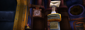 BlizzCon Q&A Additional WoW Questions