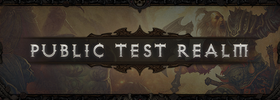 Patch 2.6.4 PTR Preview