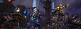 This Week in WoW: December 4th