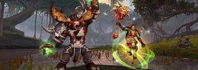 Tides of Vengeance Live Developer Q&A: December 14th
