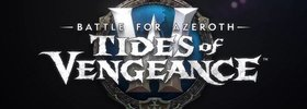 8.1: Tides of Vengeance Is Now Live in the Americas