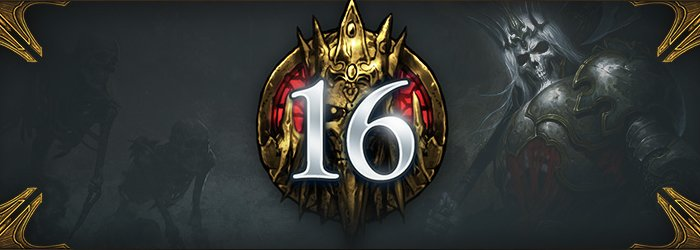 Diablo Iii News And Guides Icy Veins