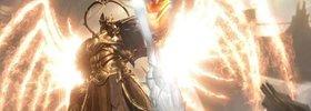 Imperius Hero Reveal