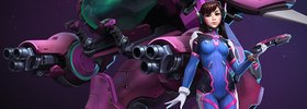 Free-to-Play Hero Rotation: January 8th