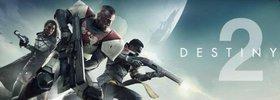 Bungie Regains Publishing Rights for Destiny