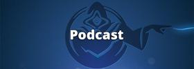 Icy Veins Podcast Episode #35