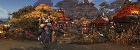 Draenor Faction Commendations Coming in Patch 8.1.5