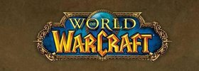 Happy 14th Anniversary WoW Europe